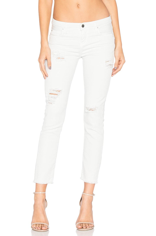 Jarod Jeans by IRO . JEANS