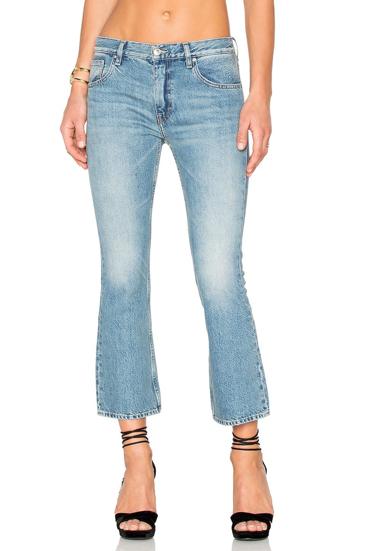 Freya Jeans by Iro . Jeans