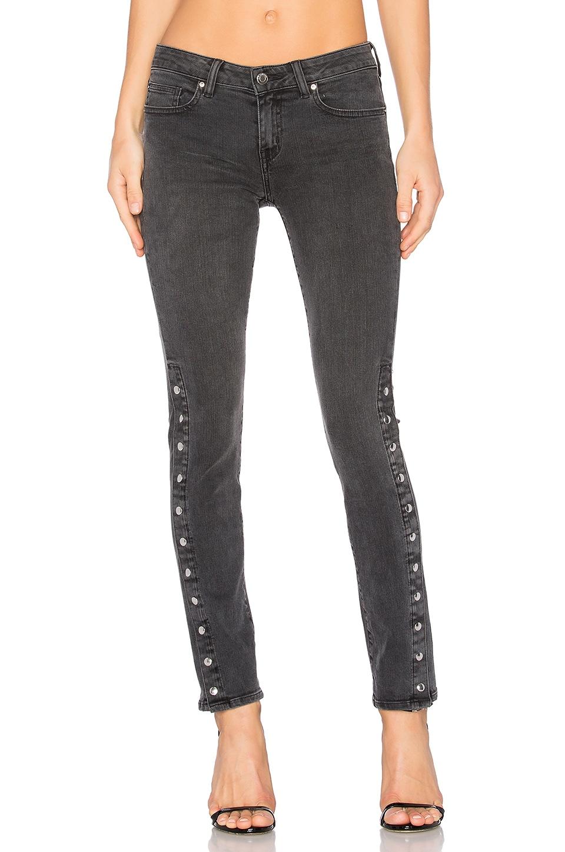 Biba Jeans by IRO . JEANS