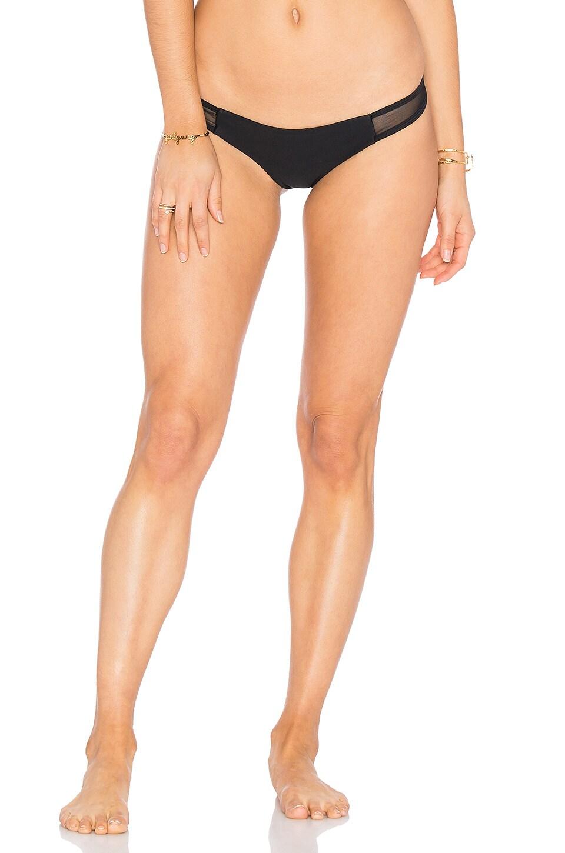 Sola Bikini Bottom by Issa De' Mar