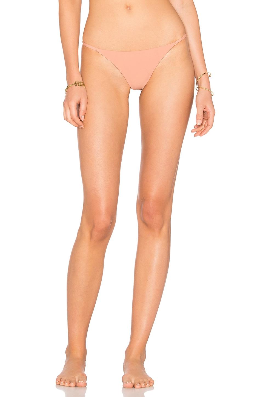 Bondi Bikini Bottom by Issa De' Mar