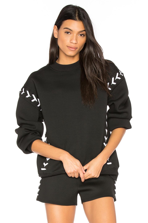 Geo Sweatshirt by IVY PARK