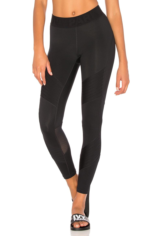 IVY PARK Legging in Black