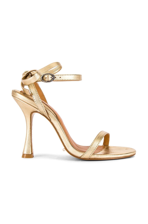 Jaggar Sandals Bow Sandal