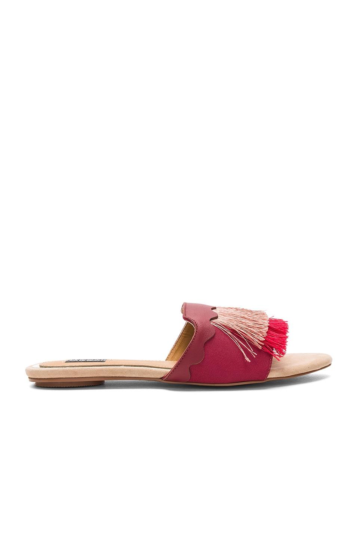 Luna Sandal