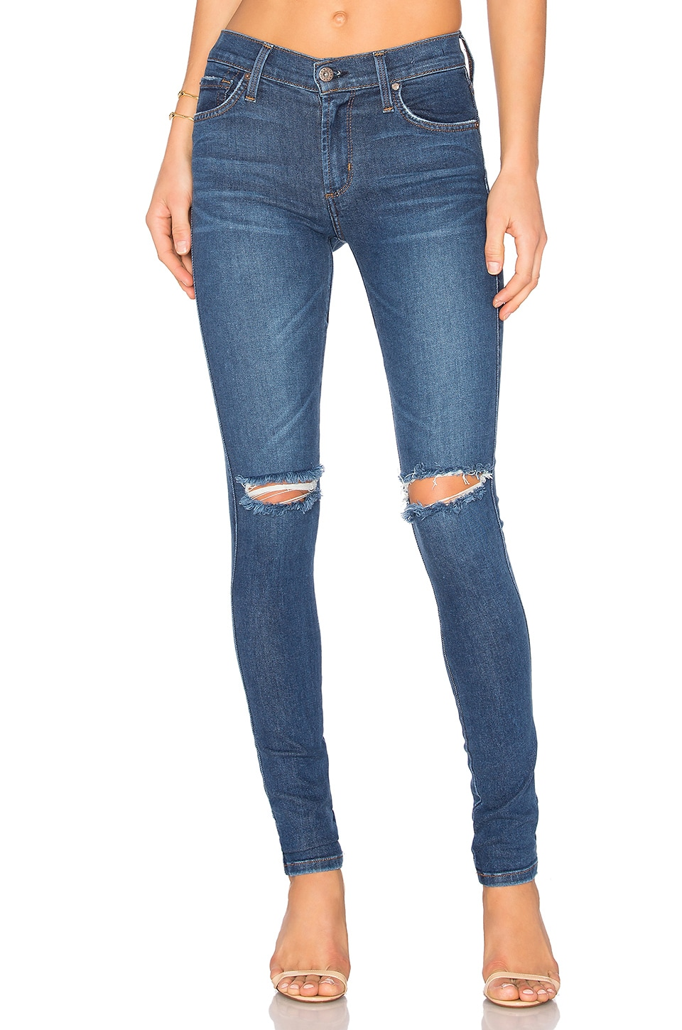 Twiggy Legging by James Jeans