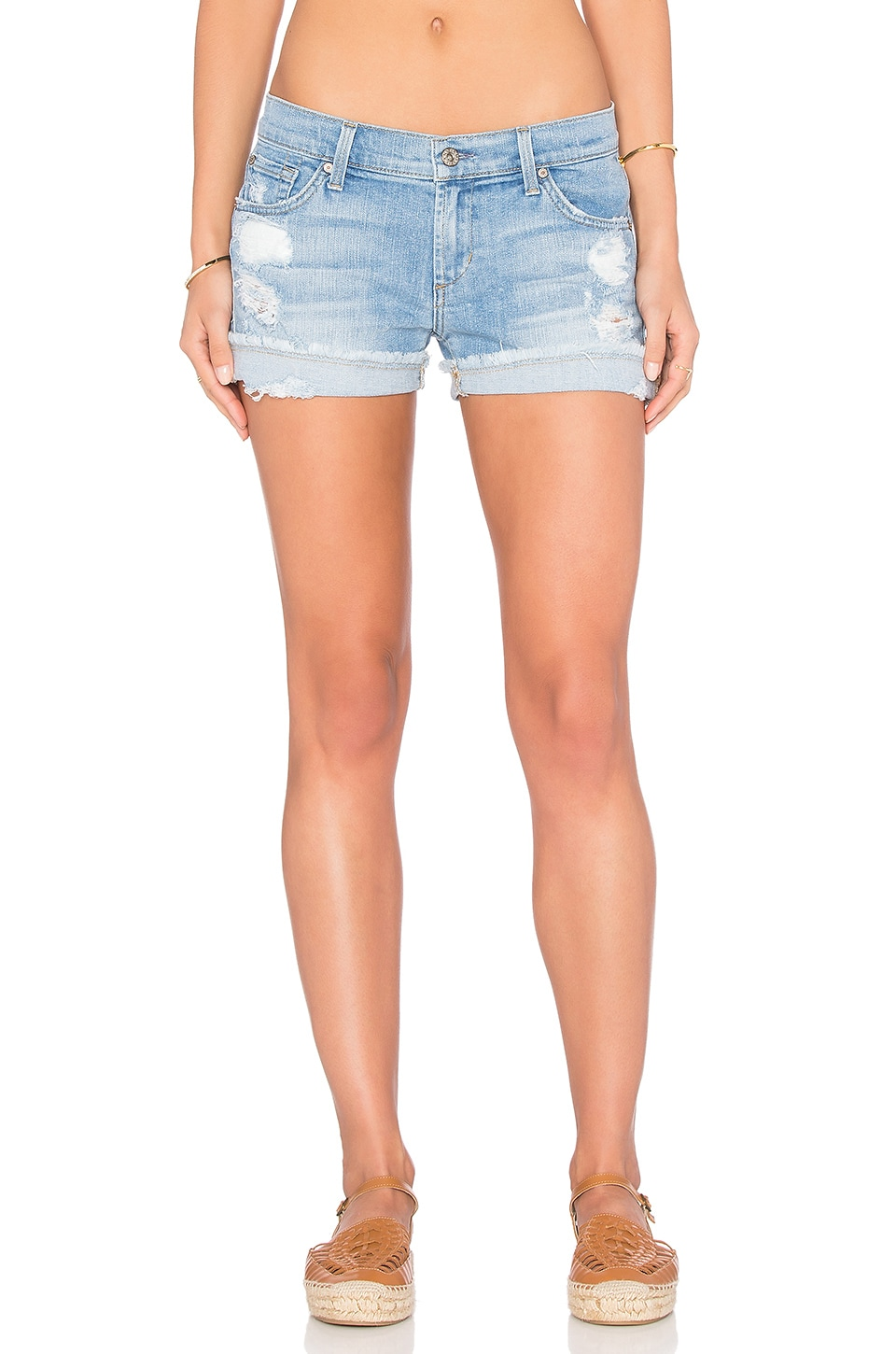 Shorty by James Jeans