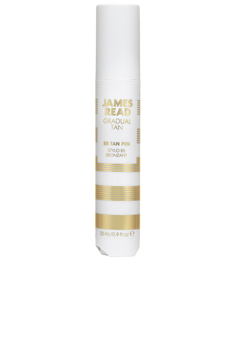 James Read Tan LÁPIZ BRONCEADOR BB