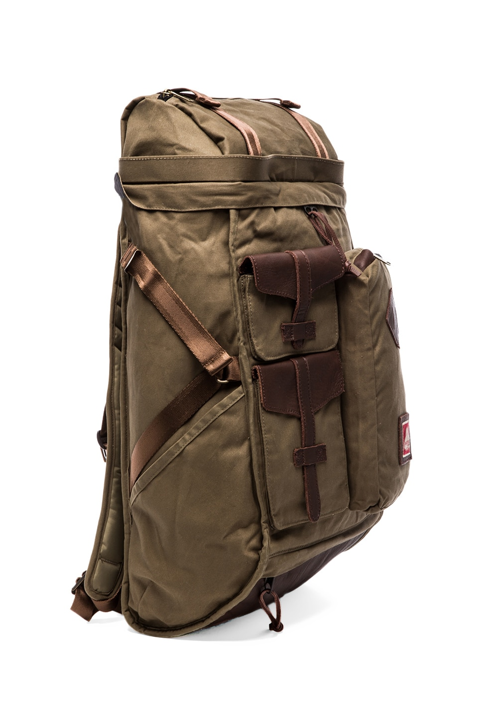 Army Jansport Backpacks - Crazy Backpacks