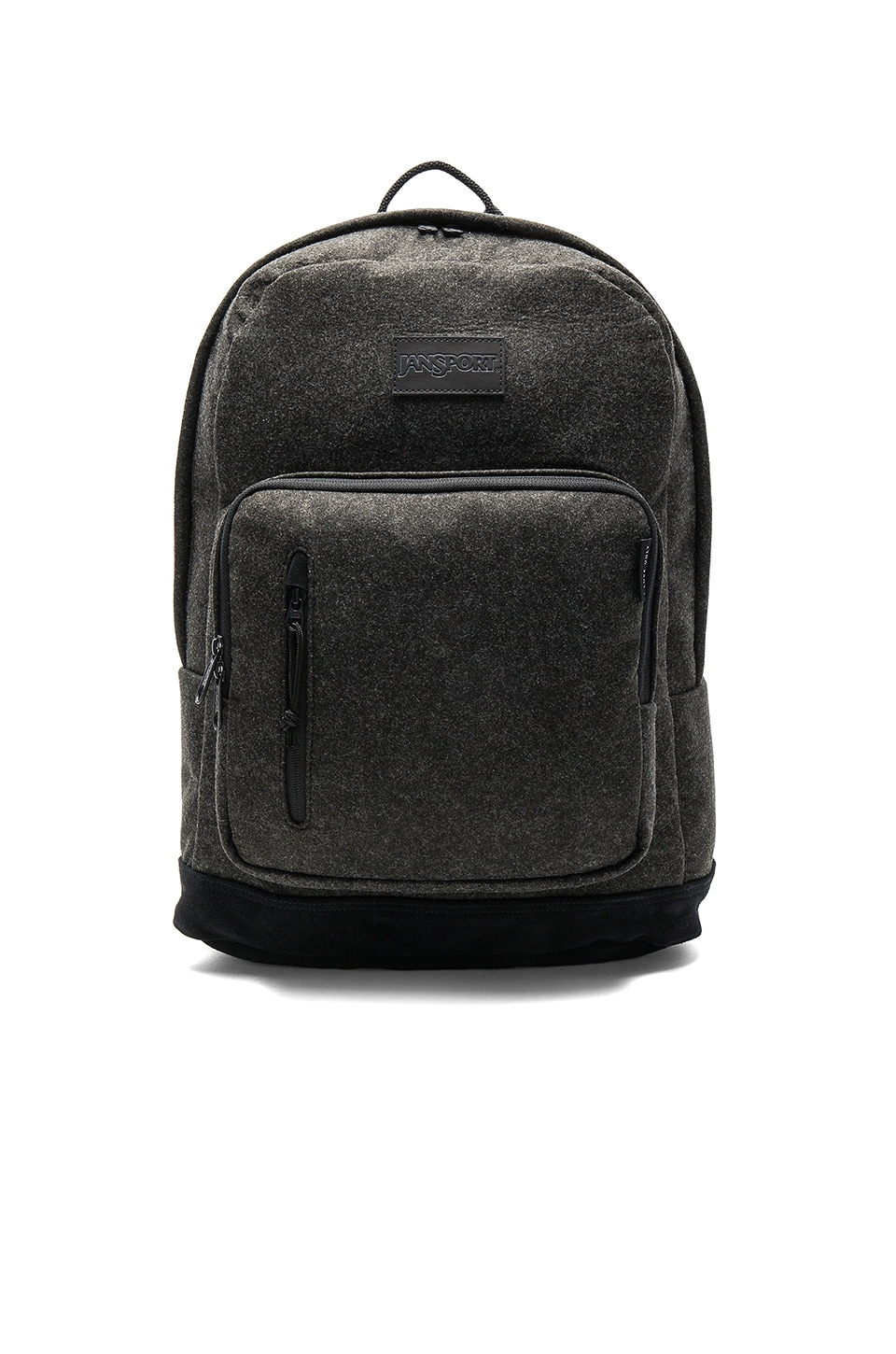 x I Love Ugly Axiom Backpack by Jansport