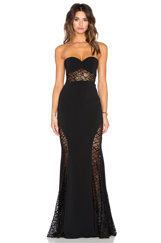 Lott Maxi Dress
