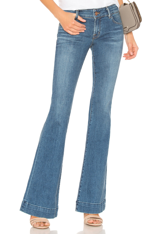 Lovestory Flare Jean