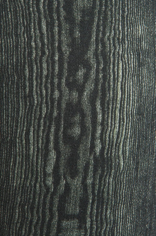 J Brand Print Skinny in Woodgrain