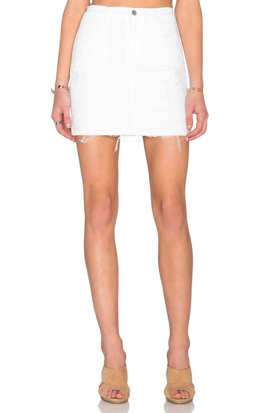 where to buy j brand leila pencil skirt read review