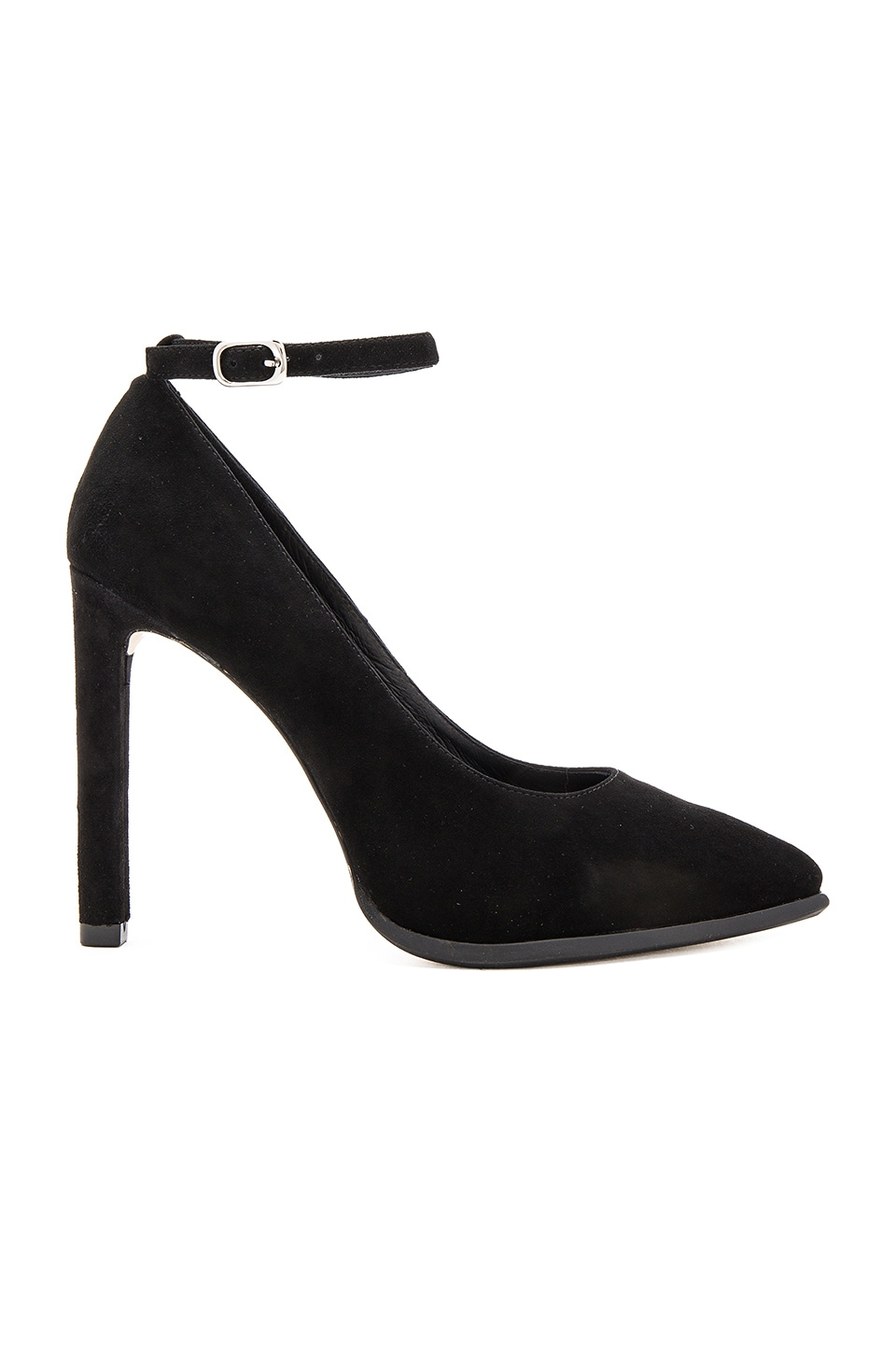 Lentine Heels by Jeffrey Campbell