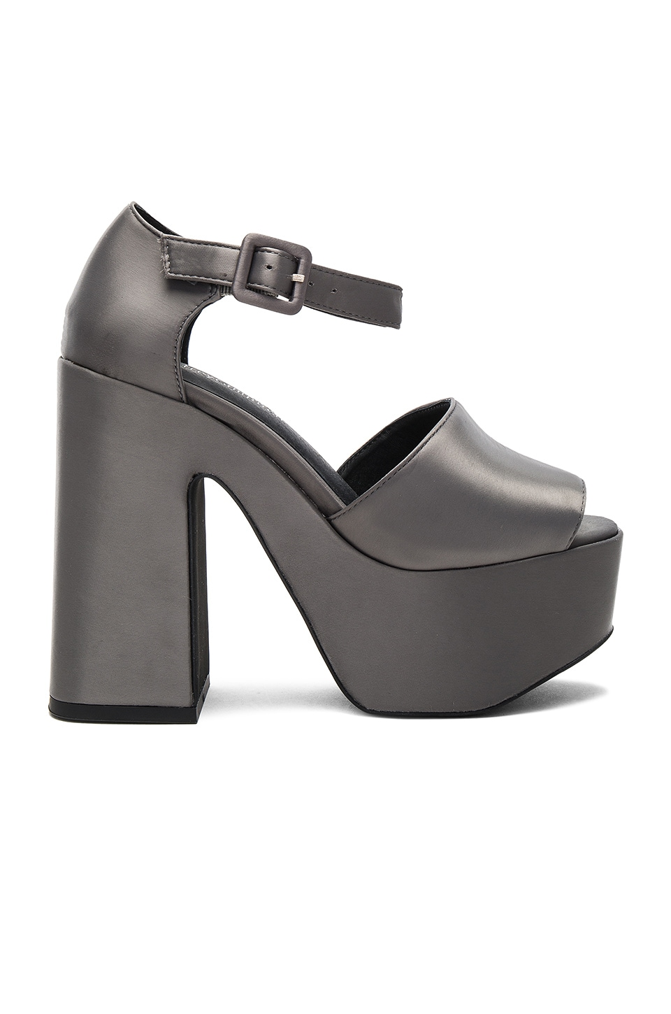 Candice Heels by Jeffrey Campbell