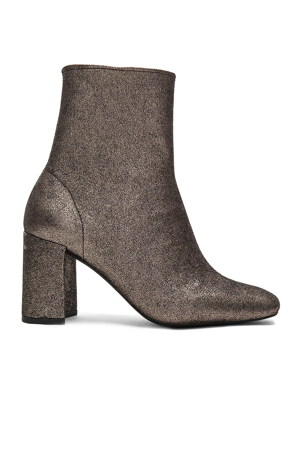 Cienega Lo Booties by Jeffrey Campbell