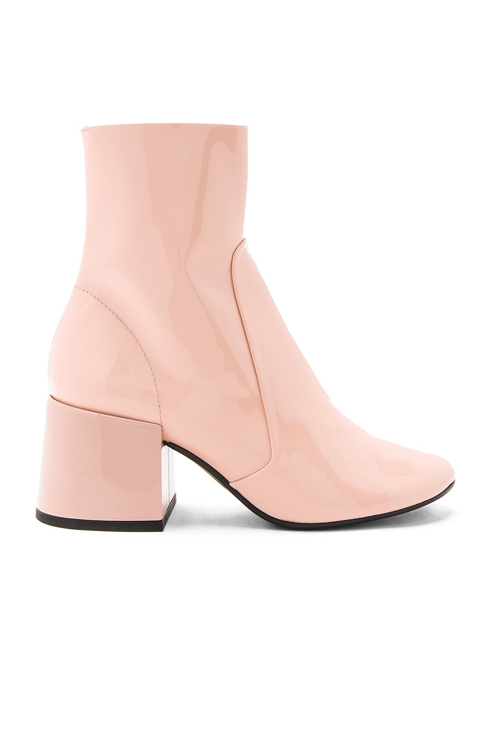 Ashcroft Bootie by Jeffrey Campbell