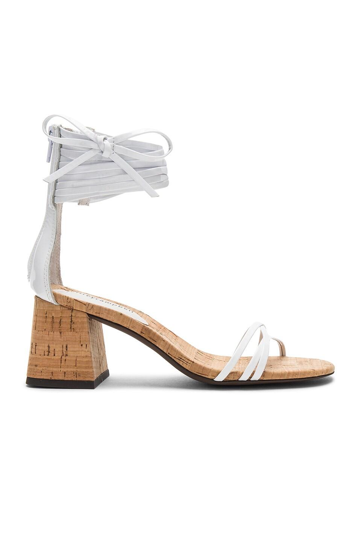 Everglade Sandal