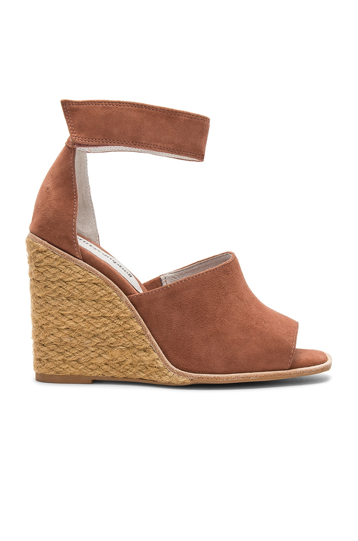 Sencillo Sandal