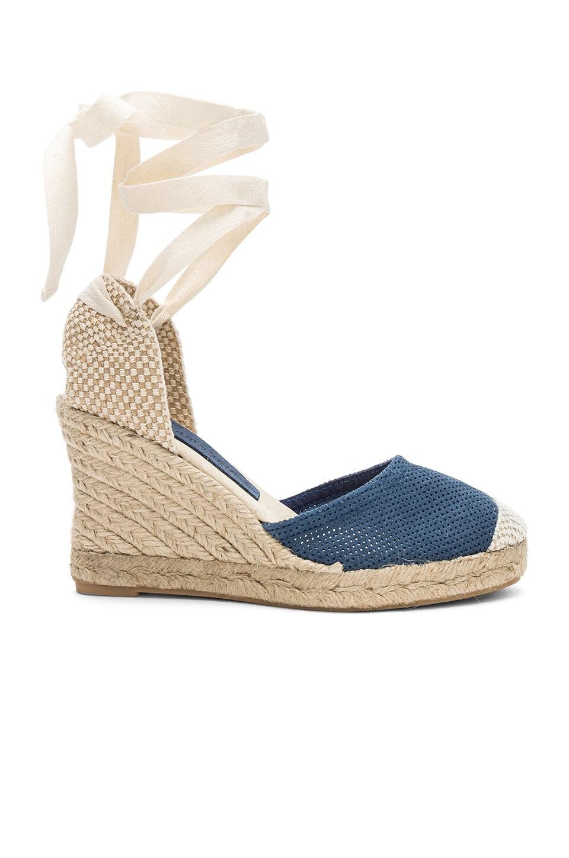 Adorra Sandal