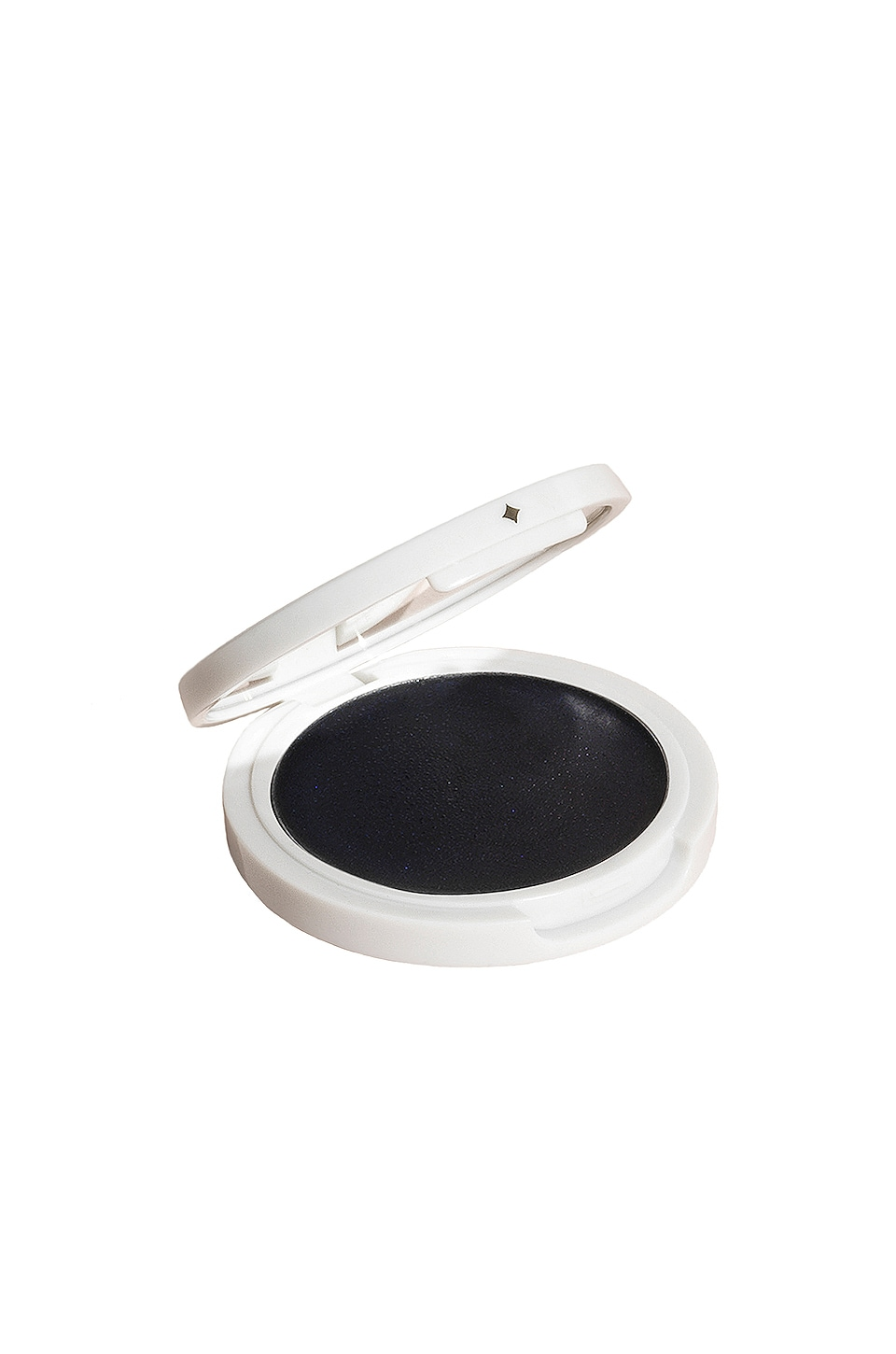 Jillian Dempsey Lid Tint Satin Eye Shadow in Smoke