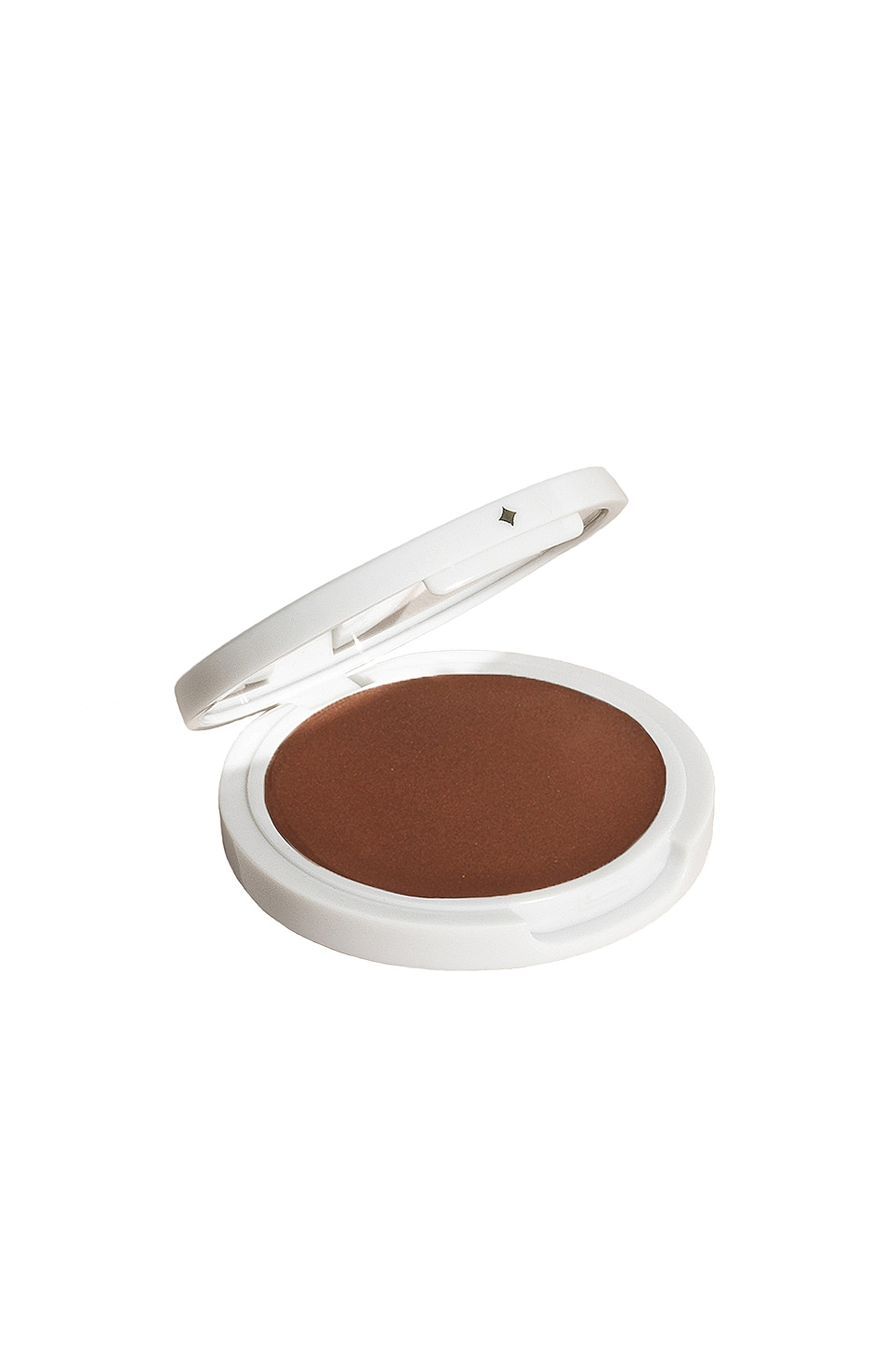 Jillian Dempsey Lid Tint Satin Eye Shadow in Bronze