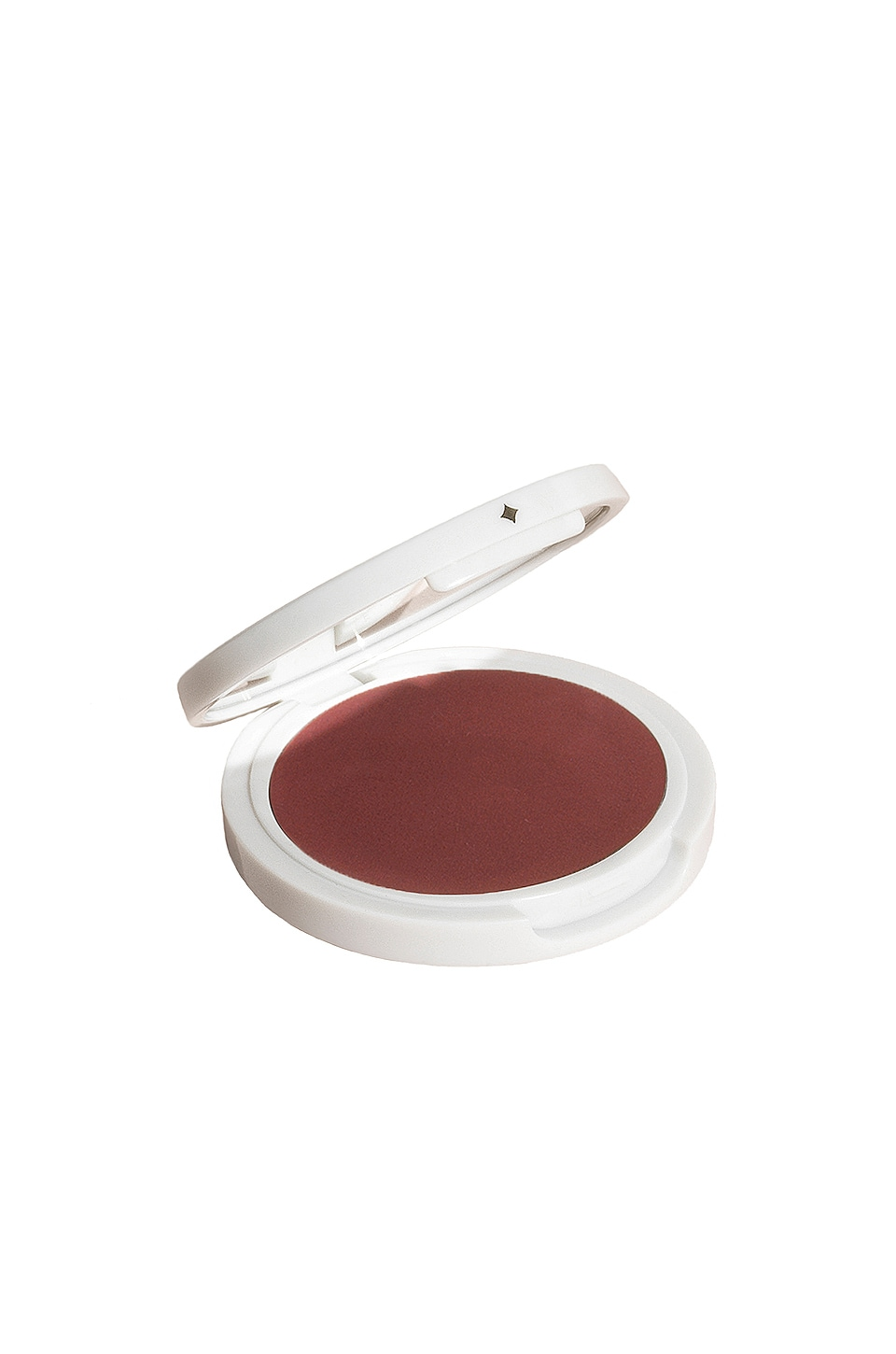 Jillian Dempsey Lid Tint Satin Eye Shadow in Plum