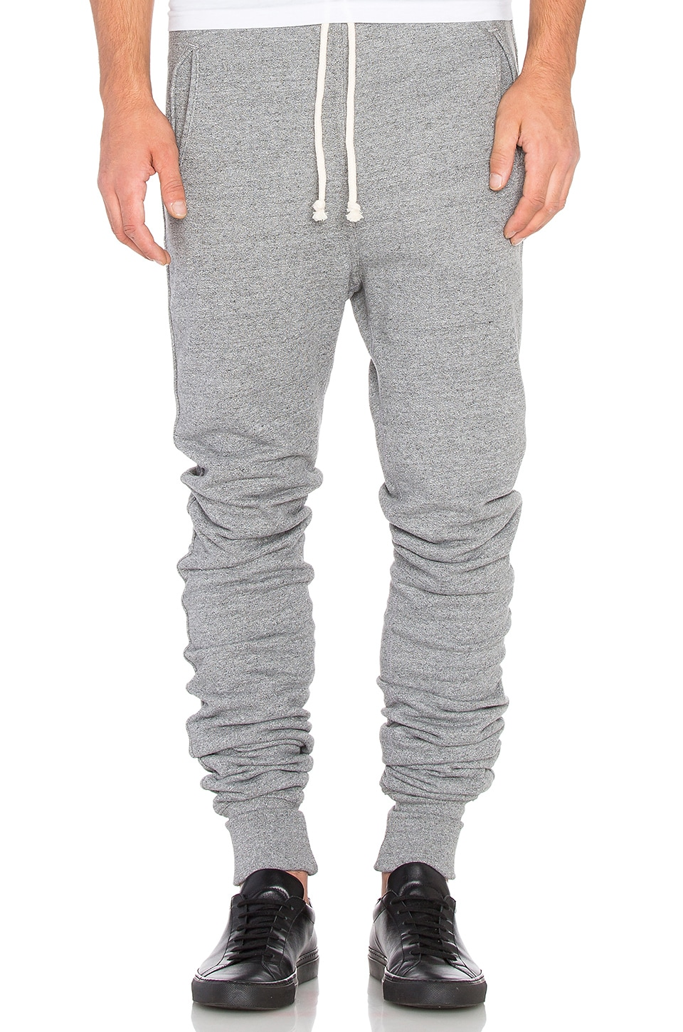Kito Sweatpant by JOHN ELLIOTT