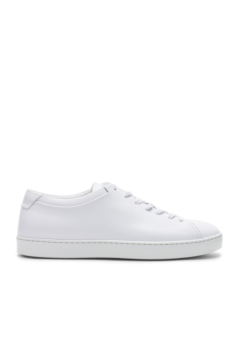 Photo of Low Top by JOHN ELLIOTT men clothes