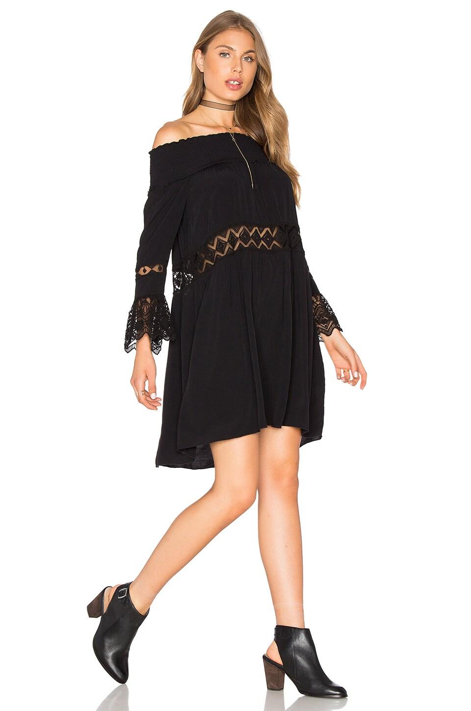Juju Dress by Jen's Pirate Booty