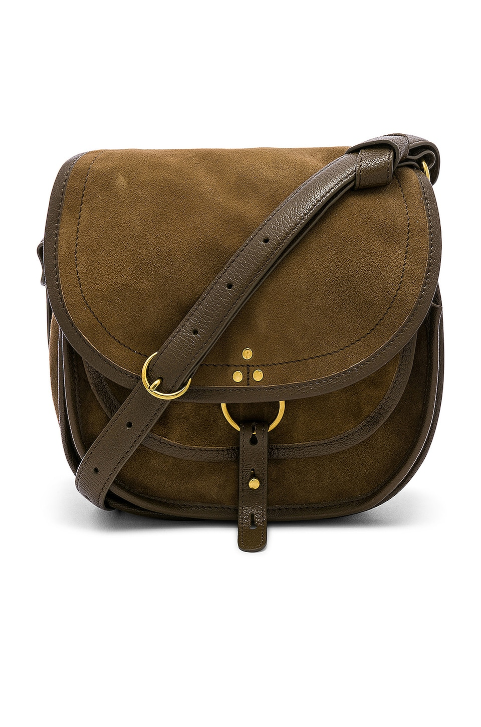 Jerome Dreyfuss SAC FELIX MEDIUM