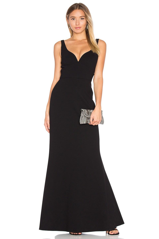 Sleeveless Gown by Jill Jill Stuart