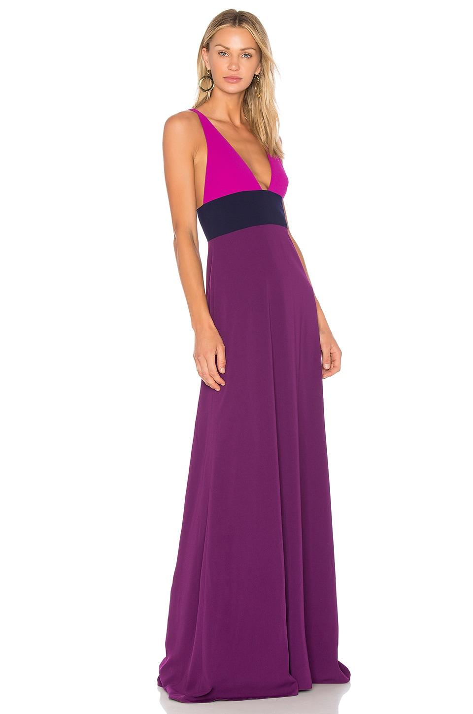 Excepcional Wedding Dresses Panama City Fl Ornamento - Vestido de ...
