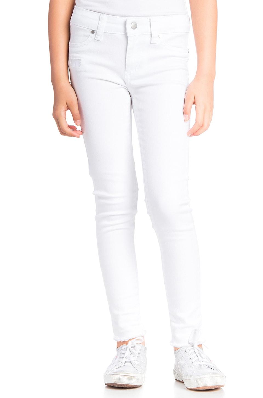 Joe's Jeans Girls Finn Jegging