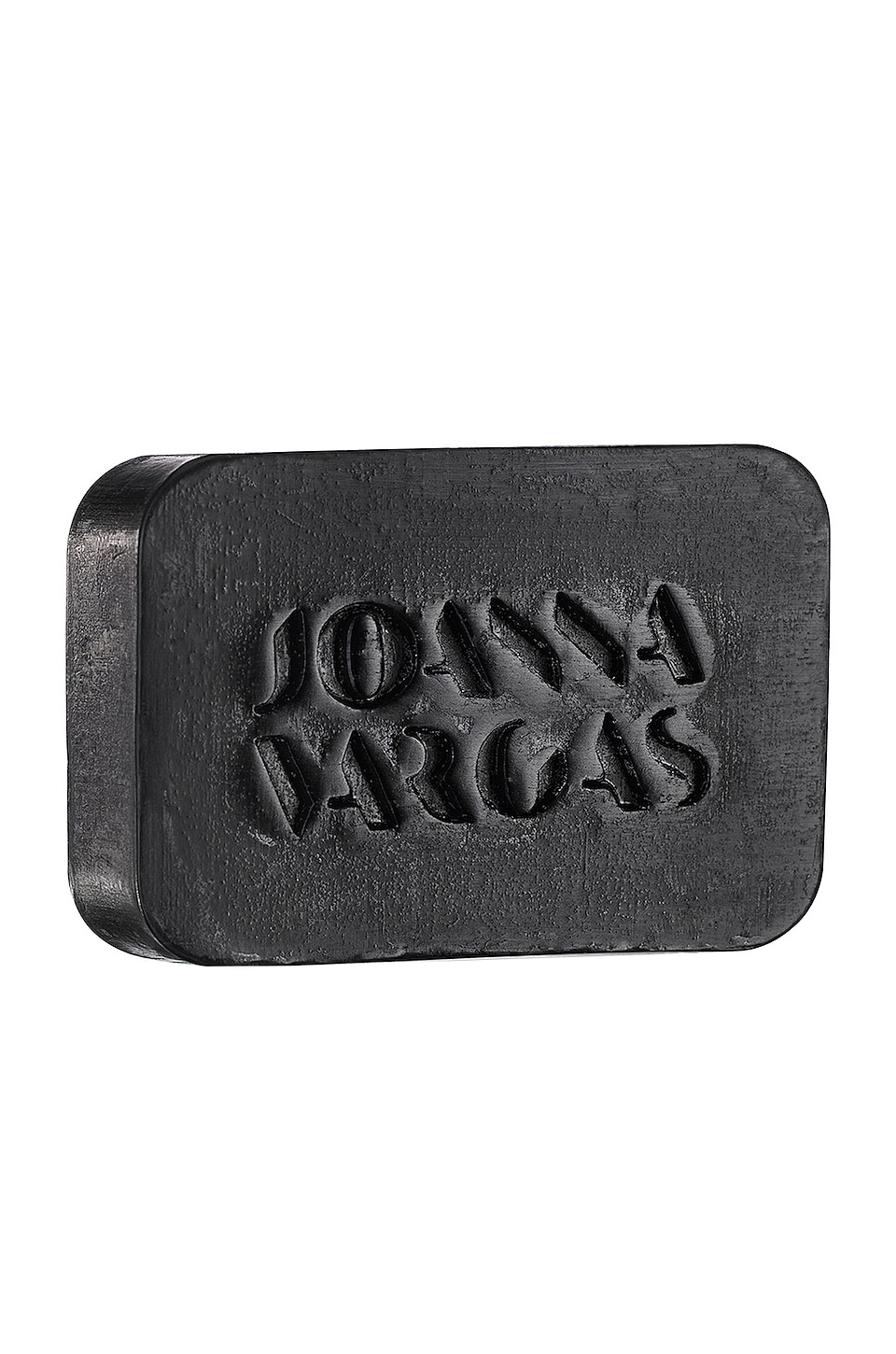 Joanna Vargas Miracle Body Bar