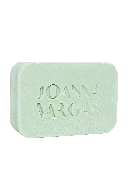 Joanna Vargas Ritual Bar