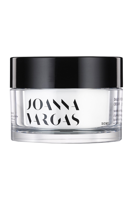 Joanna Vargas Daily Hydration Cream