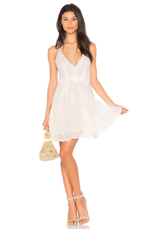 Shop Little White Dresses For Women | REVOLVE