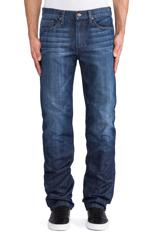 Joe's Jeans The Classic in Martin