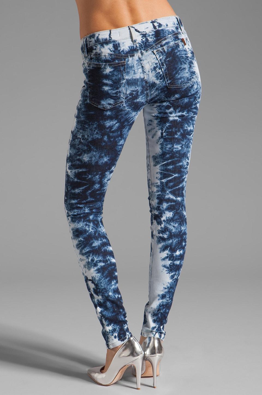 Joe's Jeans The Skinny in Jonni