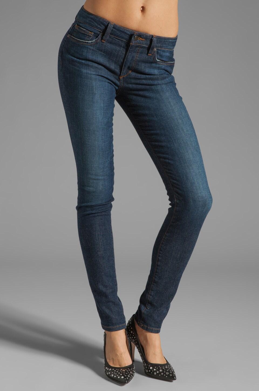 Joe's Jeans Skinny in Quinn