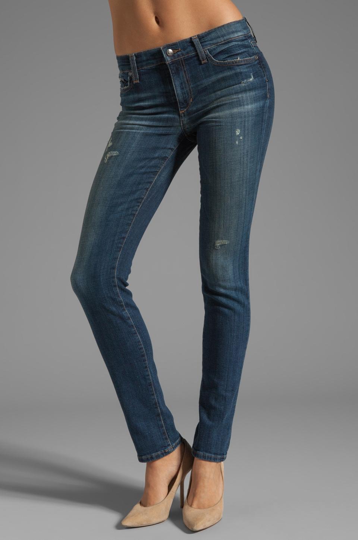 Joe's Jeans Skinny in Gerri