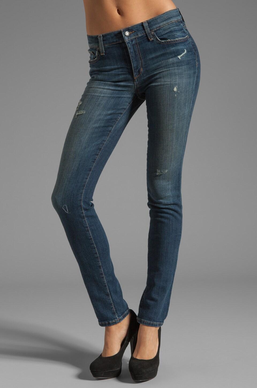 Joe's Jeans The Skinny in Gerri