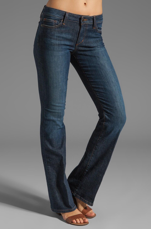 Joe's Jeans Curvy Bootcut in Quinn