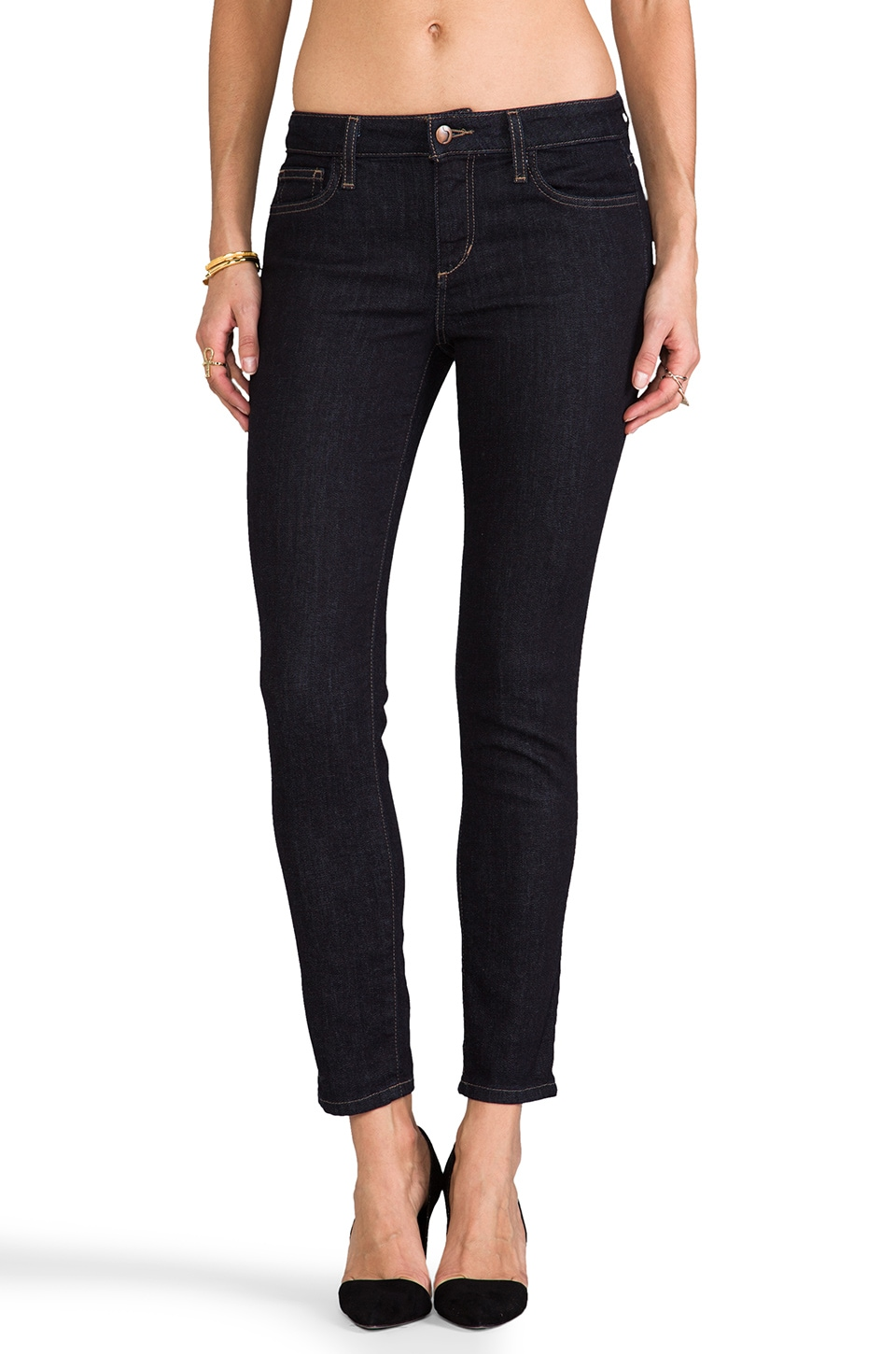 Joe's Jeans Ankle Skinny in Alice