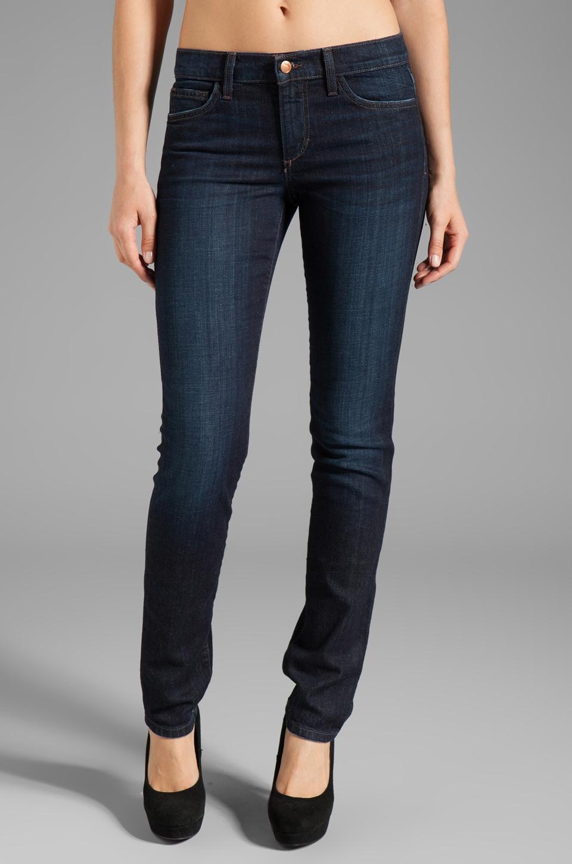 Joe's Jeans Straight Leg in Dixie