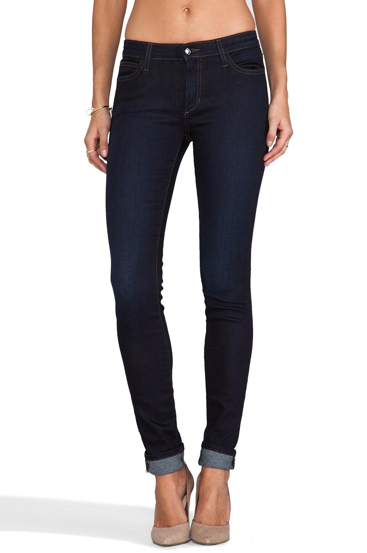 Joe's Jeans The Skinny in Auria