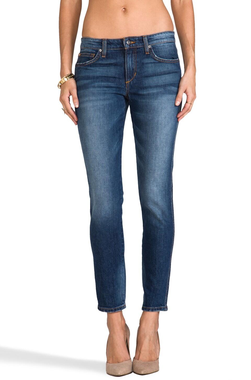Joe's Jeans Skinny Ankle in Daylee