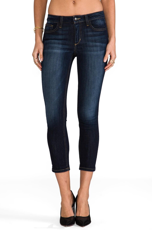 Joe's Jeans Skinny Crop in Rikki